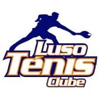 Luso Tenis Clube