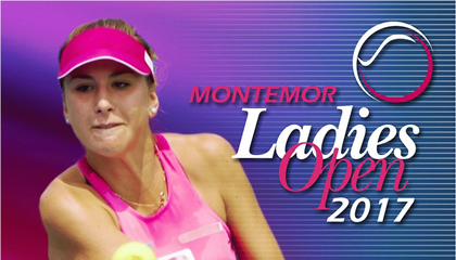 Montemor Ladies Open