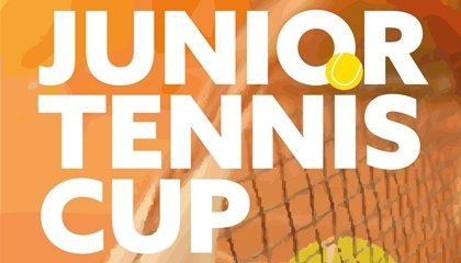 Vila do Conde Junior Tennis Cup 2017