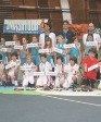 Masters Nacional - Smashtour 2012