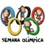 Semana Olímpica Porto 2012