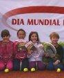 Dia Mundial do Ténis 2013