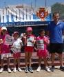 Zona Sul 2013 - CT Faro (maio)