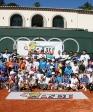 PNDT - Jornada Nacional 2013