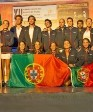 Campeonato do Mundo Padel 2014