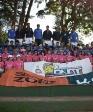 PNDT - Jornada Nacional 2014