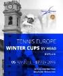 Winter Cups 2016 - Boys U16