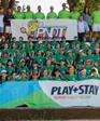 PNDT - Jornada Nacional 2017