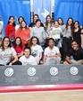 Dia Paralímpico 2019 - UTAD