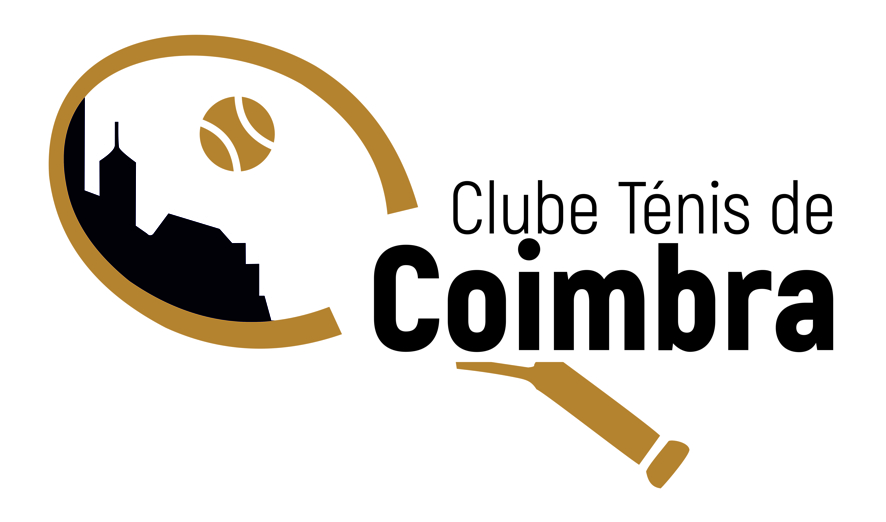 LOGO CTCoimbra - restyling - lowres