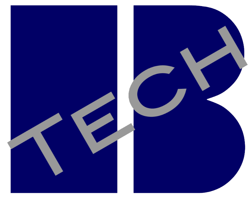 B Tech - IT Solutions
