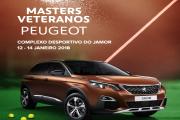 As 10 razões para o sucesso no Masters Peugeot