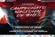 Campeonato Nacional: tradição e renovação