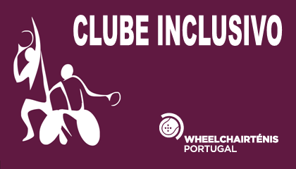 Clube Inclusivo