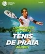 CN Ténis de Praia 2020