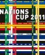 Nations Cup 2011