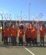 Açores 2013 - Lawn Tennis Club (abril)