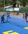 Portugal Open 2013 - Fun Center
