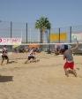 9ª Grand Prix Ténis de Praia