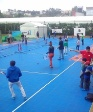 Portugal Open 2014 - Fun Center