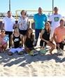 Camp. Nacional Ténis Praia 2017