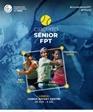 Circuito Sénior FPT - Lisboa Racket Centre