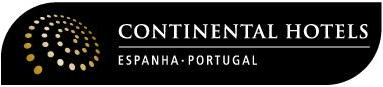 Continental Hotels